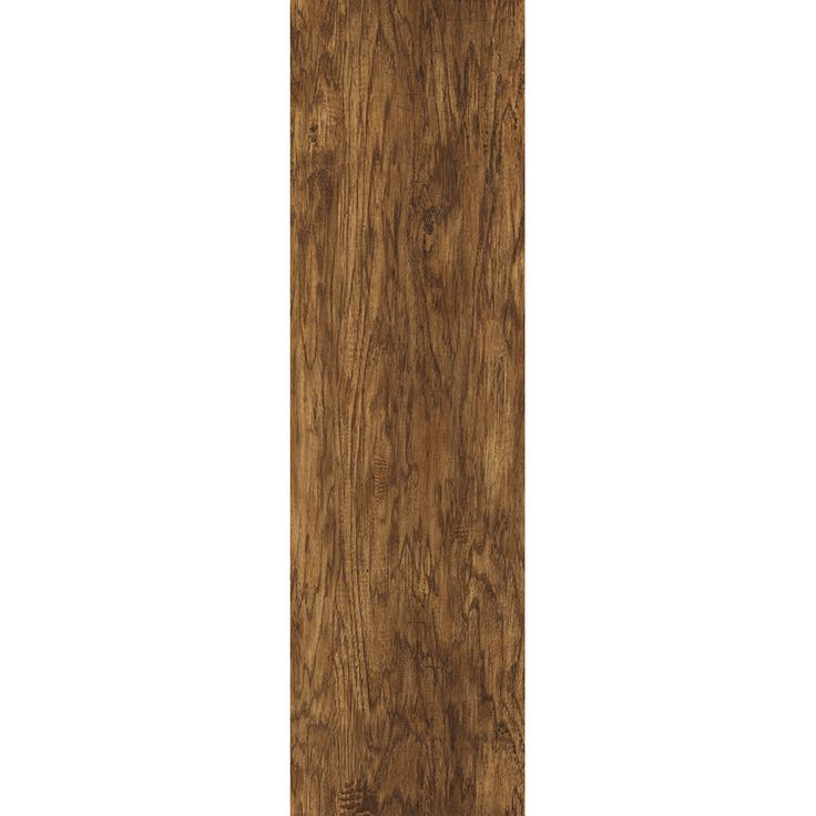 Shop Shaw Triad 15-Piece 7-in x 48-in Tigers Eye Glue Down Hickory Luxury Vinyl Plank Residential Vinyl Plank at Lowes.com
