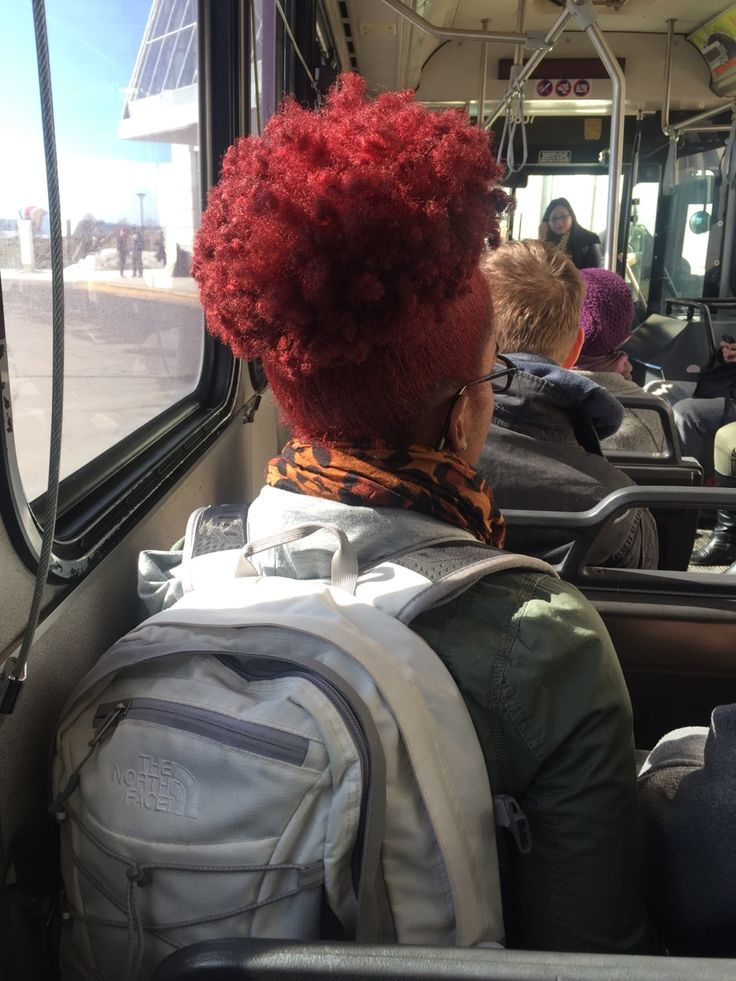 poetic-incognizance:I sat behind her on the bus yesterday. I had to capture the beauty. I get this urge daily. Gorgeous.