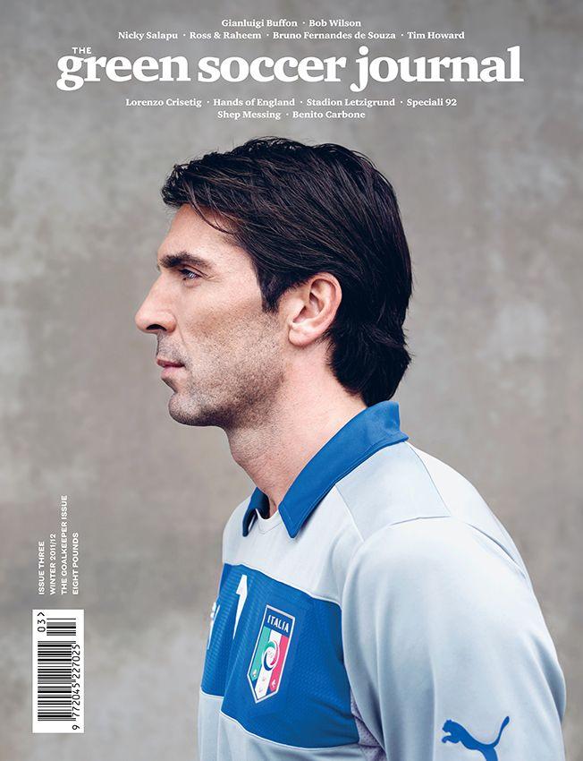 http://thegreensoccerjournal.com/wp-content/uploads/2014/11/issue-cover-03.jpg
