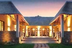 Valley Lodge & Spa, Magaliesberg