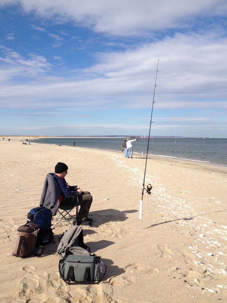 7 best surf fishing images on pinterest surf fishing for Surf fishing nj