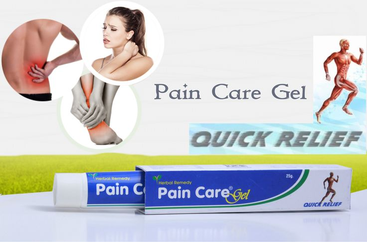 It is a Stronger & non greasy, Instant pain reliever. 😁 #PainCare #PainCareGel #muscularpain #jointtissue