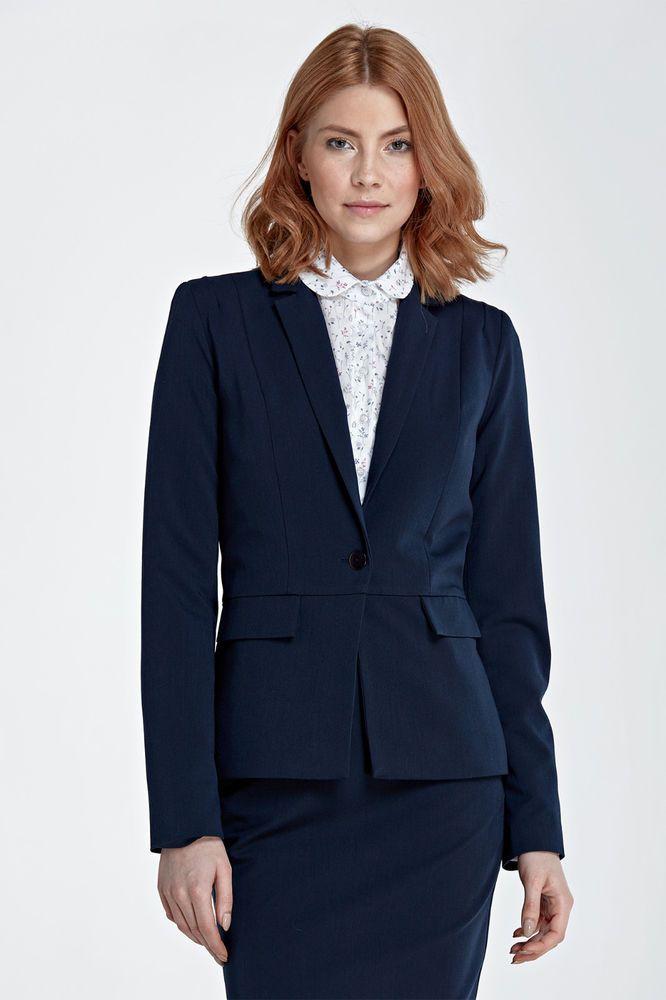les 25 meilleures id es de la cat gorie blazer bleu marine femme sur pinterest cardigan bleu. Black Bedroom Furniture Sets. Home Design Ideas