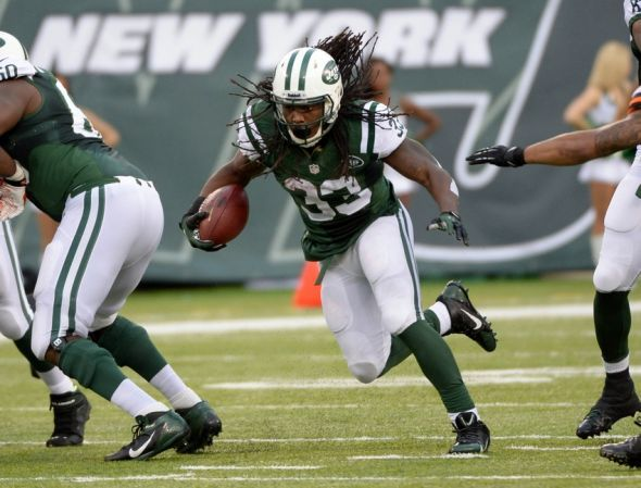 New York Jets: Bold Predictions for 2014 NFL Season