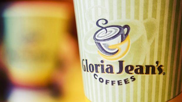Retail Food Group begs shareholders for short-seller mercy - The Sydney Morning Herald #757Live