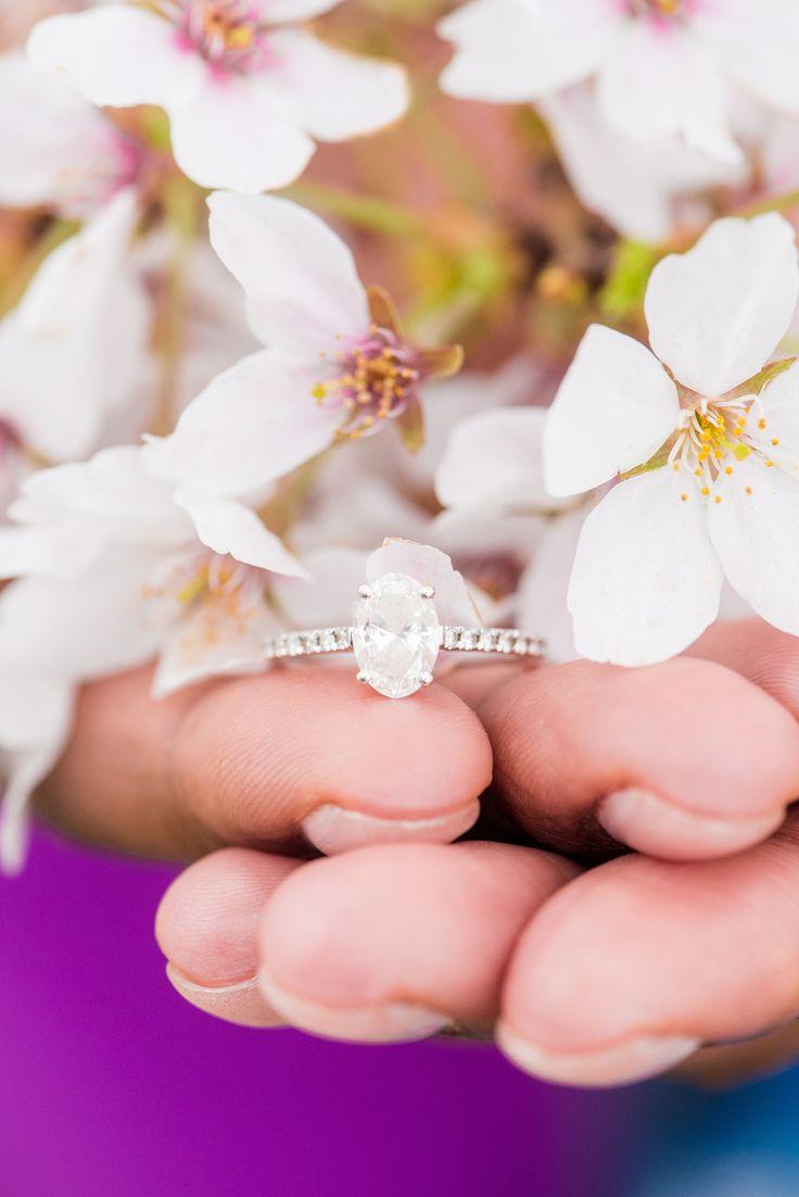 183 best Weddings: Rings images on Pinterest