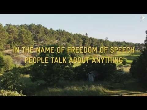 Direct Cannes Grand Prix 2016 - Swedish Tourist Association - The Swedish Number