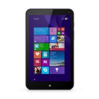 HP Stream 8 32GB Windows 8.1 4G Tablet w/ Office 365 for $149.99, HP Stream 7 Wifi Tablet for $99