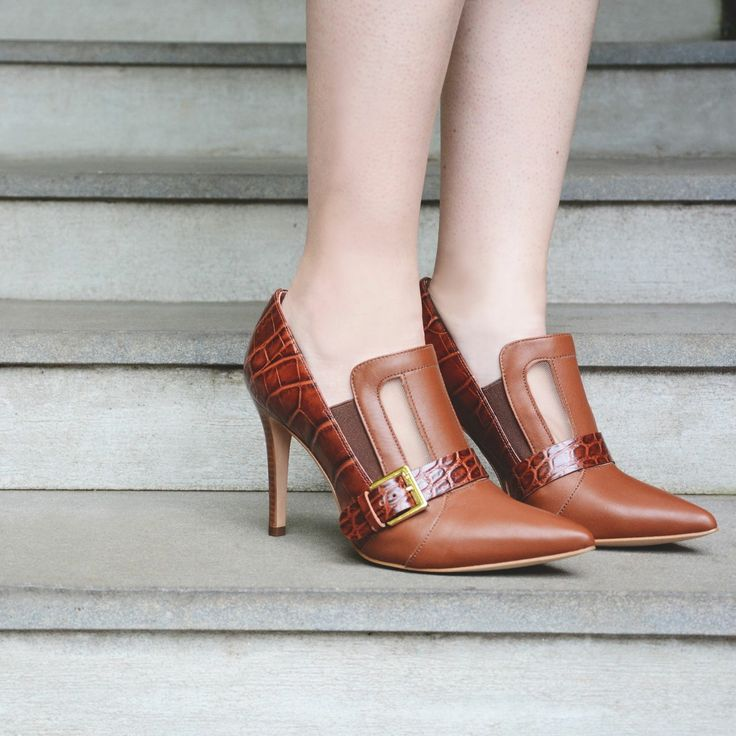 Pin by Karen Wells on Bullshiit | Ankle boot, Shoes, Boots