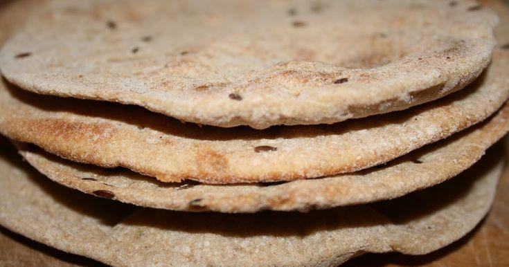 O reţetă foarte simplă de pîine pentri cei care nu vor să mănînce pîine din magazin plină de E-uri, dar nu au timp să facă pîinea la cuptor...