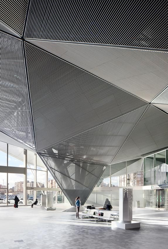 10 best balos herreros balos sentkiewicz images on - Arquitectos logrono ...