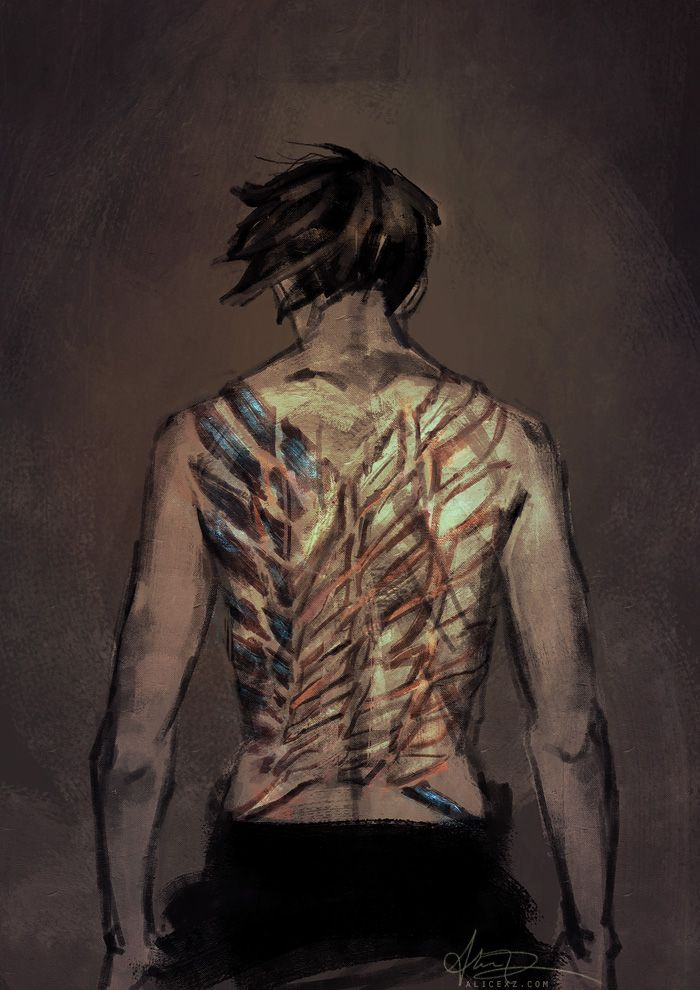 636 best shingeki no kyojin attack on titan images on for Attack on titan tattoo