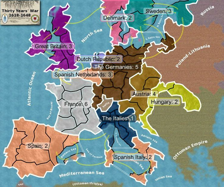 war in europe essays Students are often assigned war essays and asked to was no war in europe how did this influence the war second world war construct your war essay around an.