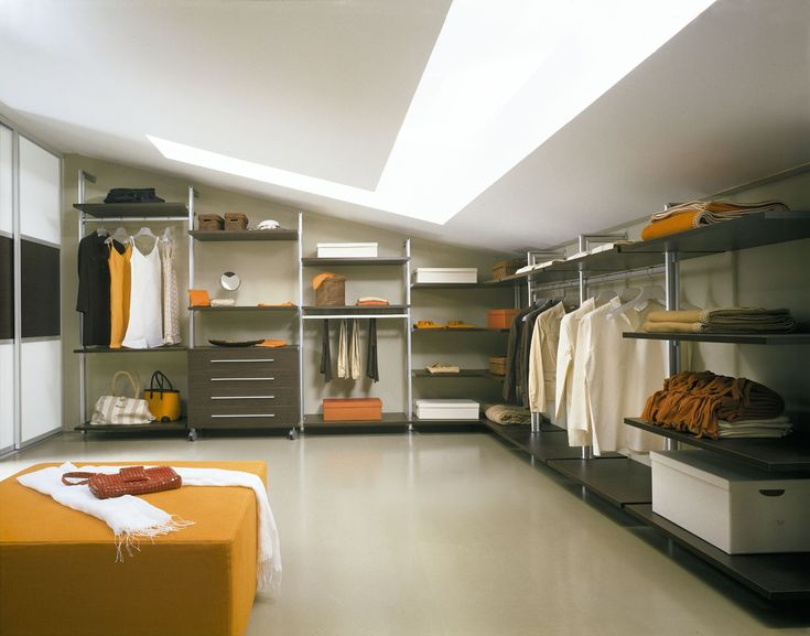 Good Looking Dressing Rooms With Daylight Roofing System And Orange Retangle Ottoman  Luxurious Dressing Rooms Design Inspiration  ideas small dressing room. decorating dressing room. dressing room ideas ikea. small dressing room ideas ikea. dressing room furniture ikea. . 610x478 pixels