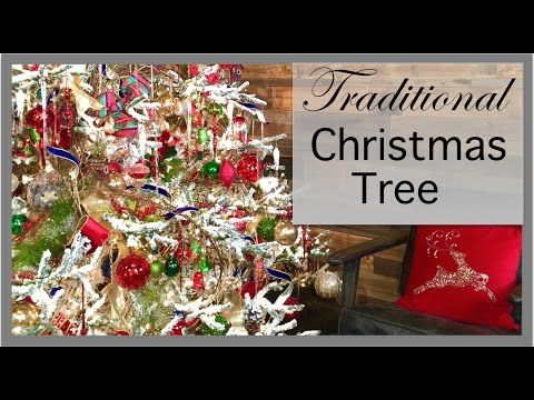 20 best Rebecca Robeson Design images on Pinterest Rebecca - how to store christmas decorations