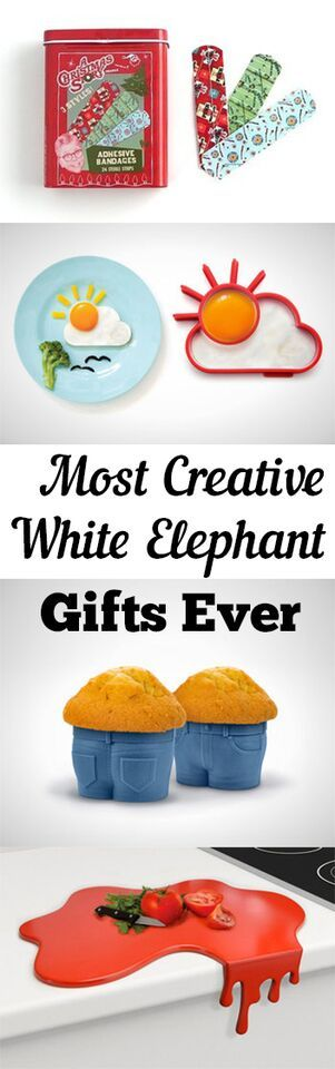 Best 25+ Popular christmas gifts 2016 ideas on Pinterest