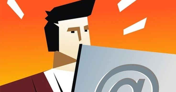 """Cómo dejar un mensaje de """"Fuera de la oficina"""" en Outlook Express. Salir de la oficina durante un periodo de tiempo requiere que actives un mensaje de tipo """"Fuera de la oficina"""". Este mensaje informara a los remitentes de los e-mails de que estás ausente y de a quién deben dirigirse mientras estás fuera de la oficina. El nivel de detalle del mensaje puede ayudar a gestionar la carga de trabajo del e-mail. ..."""