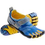 MEC Gear: Barefoot Running
