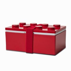 Bento Block Red by miya