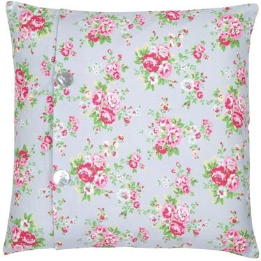 Cath Kidston - Spray Flowers Cushion Cover
