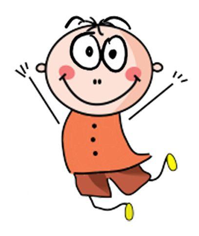 Imię Kryspin - tak narodził się nasz blogowy skrzat! -  #ciekawostki #dylematyrodziców #imiędlachłopcakryspin #imiękryspin #pochodzenieimion