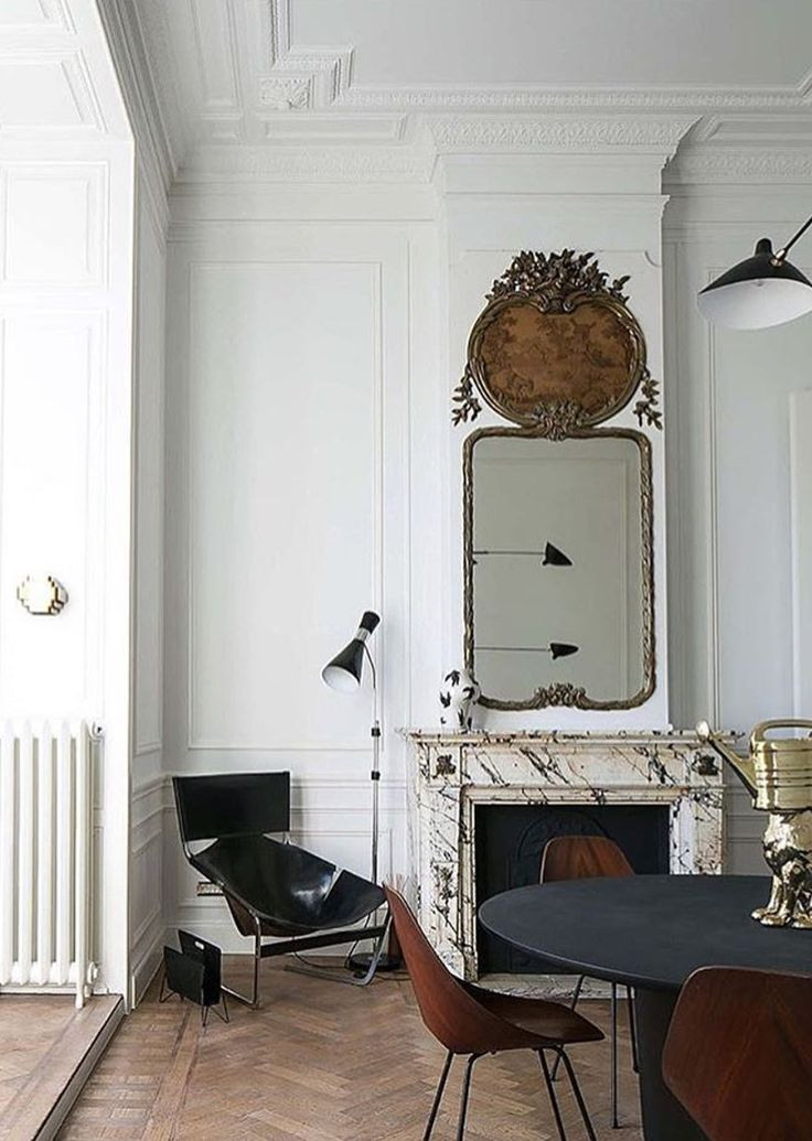 gray house interior 4726 best interior images on pinterest modern interiors