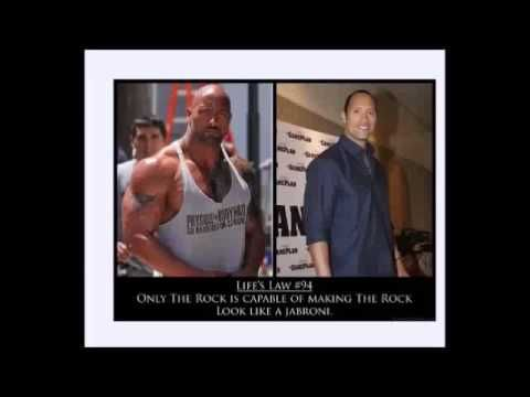 http://www.HollywoodBodyRx.com http://www.LegalSteroidsUSA.com  The Rock reveals insider information on muscle building, fat loss and the legal steroids used by Hollywood actors. The Rock himself has admitted using secret muscle building supplements to get into shape for movie roles. These secret supplements were once only used by Hollywood elite but have now become mainstream.