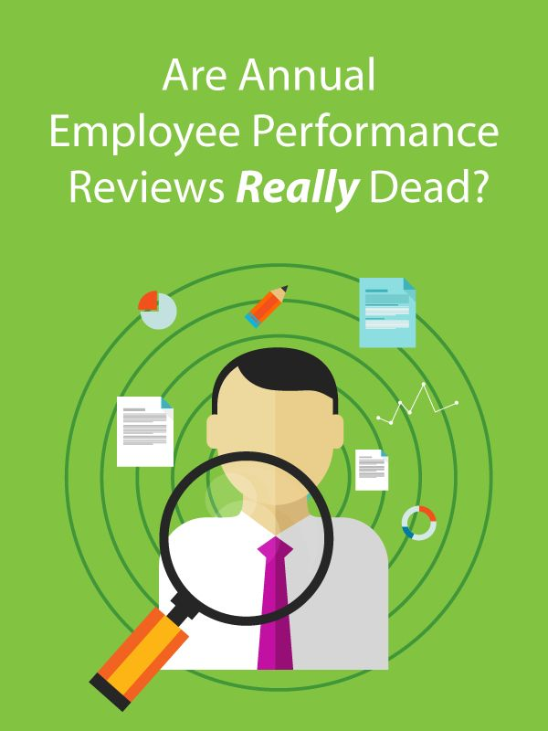 Best 25+ Employee performance review ideas on Pinterest - performance reviews