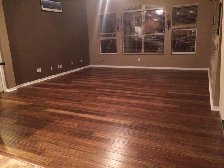 159 best images about floors on pinterest for Hardwood floors liquidators