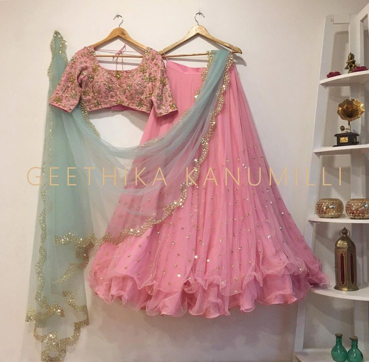 Geethika Kanumilli designs. Hyderabad. Unit no.301 Third floor(above bata showroom) Apurupa LNG opposite Film Nagar club near cafe coffee day road no.78 Jubilee Hills-500096. Contact : +91 8008863333. 08 April 2017