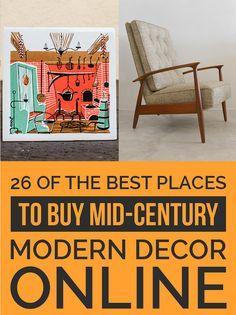 17 Best Ideas About Mid Century Ranch On Pinterest Mid