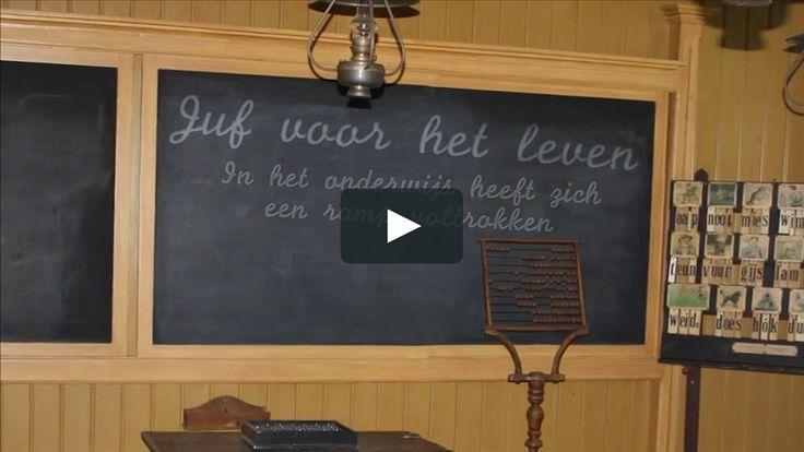 Een film van Bob Entrop en Raoul de Zwart. Met Jeanet Meijs e.v.a. Vrij van rechten! Link deze video via Facebook, Twitter, en andere digitale socaile media!