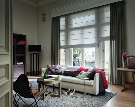 31 best Volets et stores images on Pinterest Shutters, Blinds and