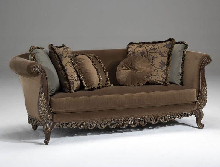 M s de 1000 ideas sobre cojines para sala en pinterest - Cojines decorativos para sofas ...