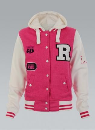 1000  ideas about Varsity Jacket on Pinterest | Bomberjacken