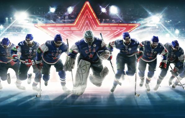 Wallpaper hockey, ska, ska, hockey