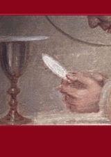 La Santa Misa – Visiones reveladas a Catalina Rivas
