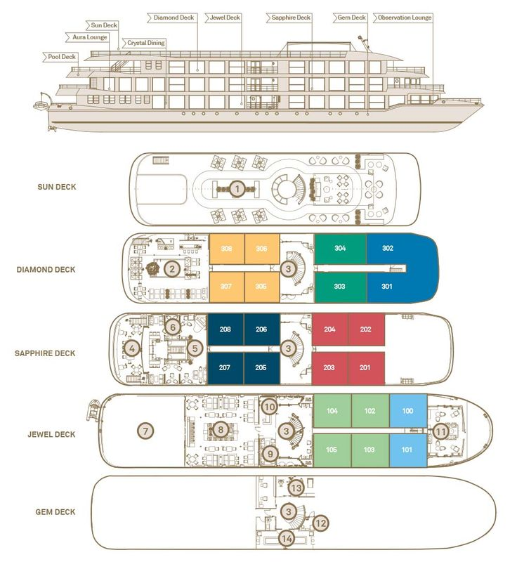 Best Ships Images On Pinterest Cruise Ships Star Ship And - Diagram of a cruise ship