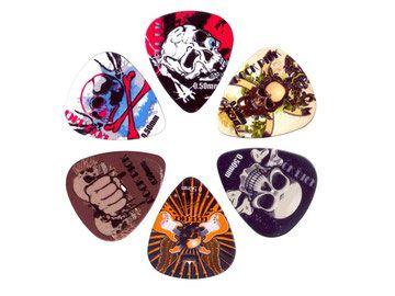 Ihre Seite für Gitarrenreparatur!!! Online Shop für E Gitarren GJ2, Danelectro und vieles mehr für den Musiker Akustikgitarren, Konzertgitarren, Ukulelen, Saiten (Rotosound), Mini Amps, Plektren... kaufen
