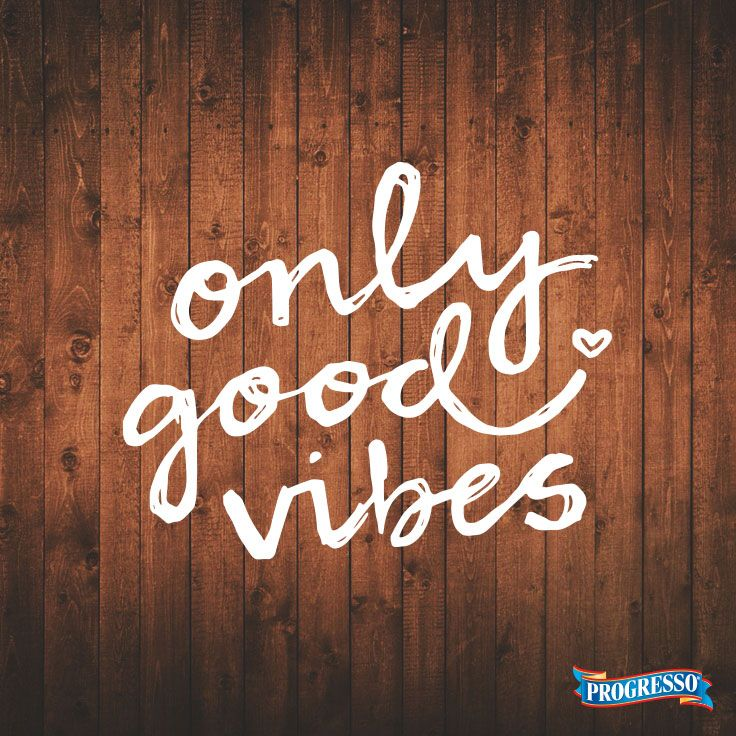 Today is yours! #TheGoodLife #GoodVibes #BeHappy