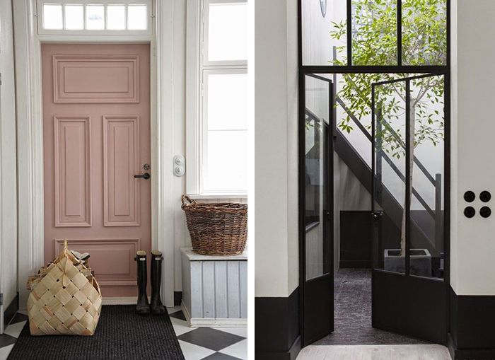 17 best Interior images on Pinterest For the home, Home ideas and