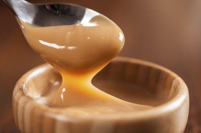 Dulce de leche: la ricetta golosa dal sapore di caramella mou