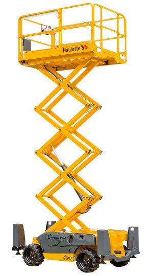 Before buying the scissor lift, it is essential to determine the quality of the equipment. Finding the quality scissor lifts for sale in Australia? Visit Access Eequipment Sales today or read our blog.