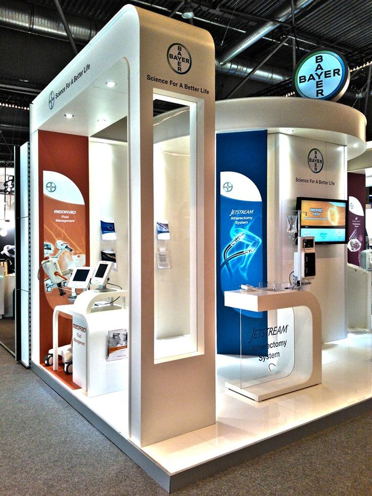 Exhibition Stand Presentation : Best images about booth on pinterest behance design