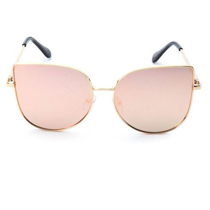 Oversized delicate pink lens sunglasses, sunglasses for women, discount sunglasses, sunglasses sale