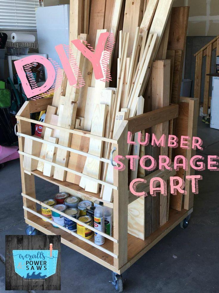 69 Best Garage Workshop Tutorials Images On Pinterest