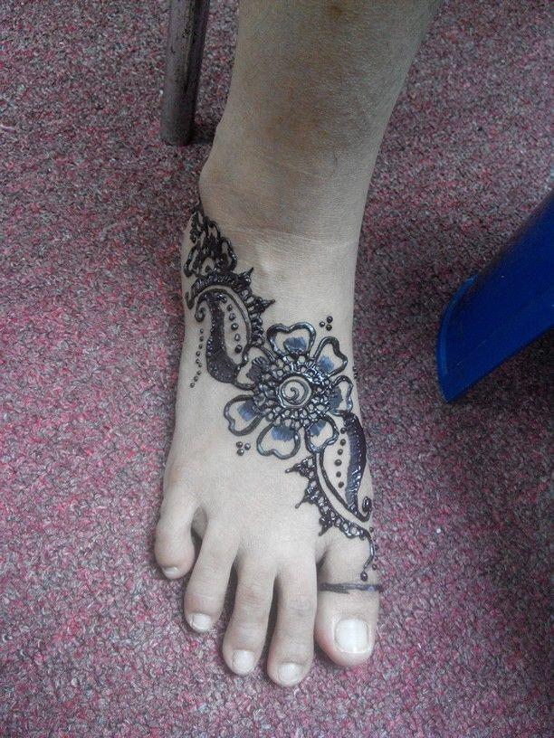 #Mehendi#design#bride