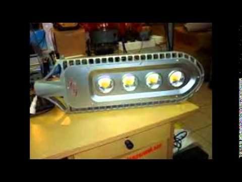 Produk Mentari Solar Led | Mentari Solar Led