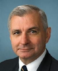 """RANKING MEMBER: Jack Reed. Senior US Sen from RI, serving since 1997. In 2008, he was mentioned as a potential VP running mate for Obama. 14 Jul 2008, Reed announced that he was """"not interested"""" in becoming Obama's running mate He has consistently been speculated as a possible SecDef as well as Director of the CIA, but has repeatedly denied interest in those positions. 1 of 23 US senators to vote against H.J. Resolution 114, which authorized Pres George W. Bush to use force against Iraq in…"""