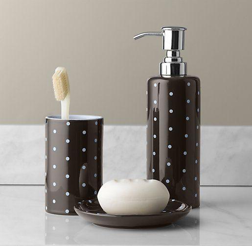 Best Restroom Design Images On Pinterest Home Room And Ideas